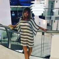 Tabitha Lee Fashion Boutique