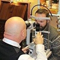 Dr. Rosenak's Optical Options, Inc.