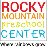 Rocky Mountain Preschool Center