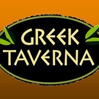 Greek Taverna-Glen Rock