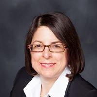 Mary Ann Azzolina Berkshire Hathaway HomeServices Signature Properties