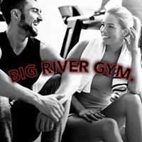 Big River Gym