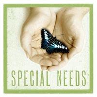 Special Needs Children Program
