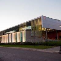 CDU Art Gallery