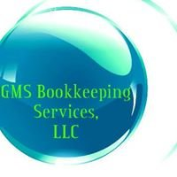 GMS Bookkeeping Services
