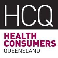 Health Consumers Queensland