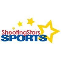 Shooting Stars Sports
