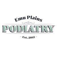 Emu Plains Podiatry