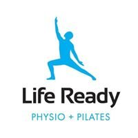 Life Ready Physio & Pilates