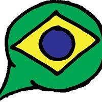 Herança Brasileira
