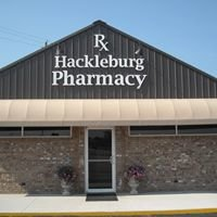 Hackleburg Pharmacy