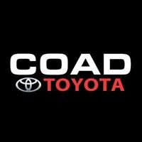 Coad Toyota