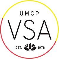 UMCP Vietnamese Student Association (VSA)
