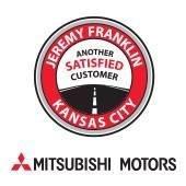 Jeremy Franklin Mitsubishi of Kansas City