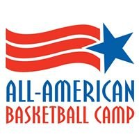 All American Basketball Camp