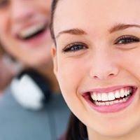 Sunshine Coast Orthodontics