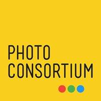 PhotoConsortium