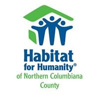 Habitat for Humanity of Northern Columbiana County