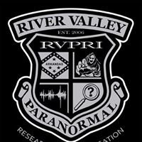 River Valley Paranormal