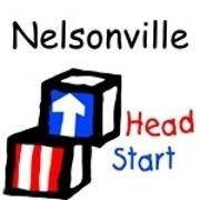 Nelsonville Head Start