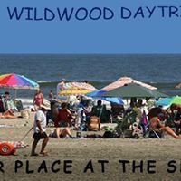 Wildwood Daytrippers