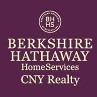 Berkshire Hathaway HomeServices CNY Realty