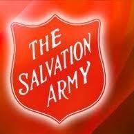 The Salvation Army O'Fallon, MO