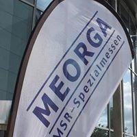 Meorga GmbH