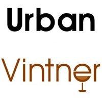 Urban Vintner Winemaking