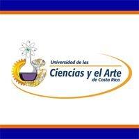 Universidad de las Ciencias y el Arte de Costa Rica. Sede Pérez Zeledón