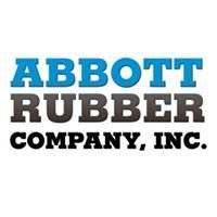 Abbott Rubber Company, Inc.