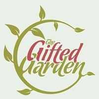 The Gifted Garden