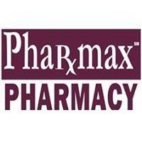 Pharmax Pharmacy - Bonne Terre