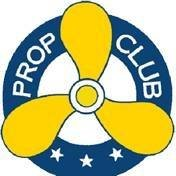Lake Springfield's Prop Club