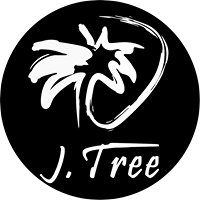 JTree Productions
