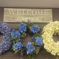 Tillsonburg Garden Gate Ltd.