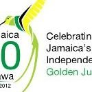 Jamaica50 Ottawa