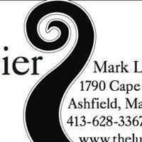 Mark Leue Stringed Instruments