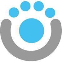 DoWorks - Kompetenzpartner für Digitalisierung