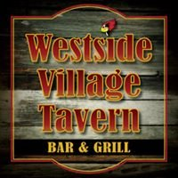 Westside Village Tavern
