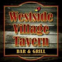 Westside Village Tavern