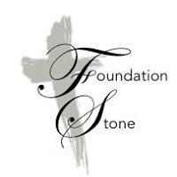 Foundation Stone Church