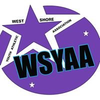 West Shore Youth Athletic Association