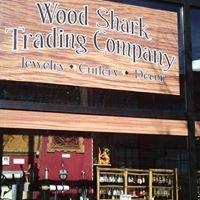 Wood Shark Trading Company