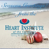 Heart Institute of the Caribbean