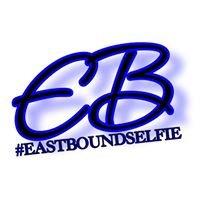Eastbound Selfie