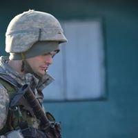 Elmira College Army ROTC