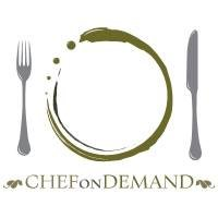 Chef On Demand North Jersey