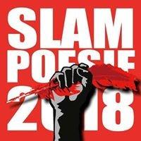 Slam National et Coupe Du Monde
