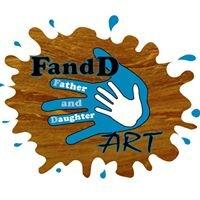 FandD Art